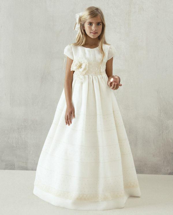 vestidos-de-comunion-el-corte-ingles-devota-lombard-1