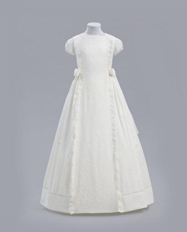 vestidos-de-comunion-el-corte-ingles-eva