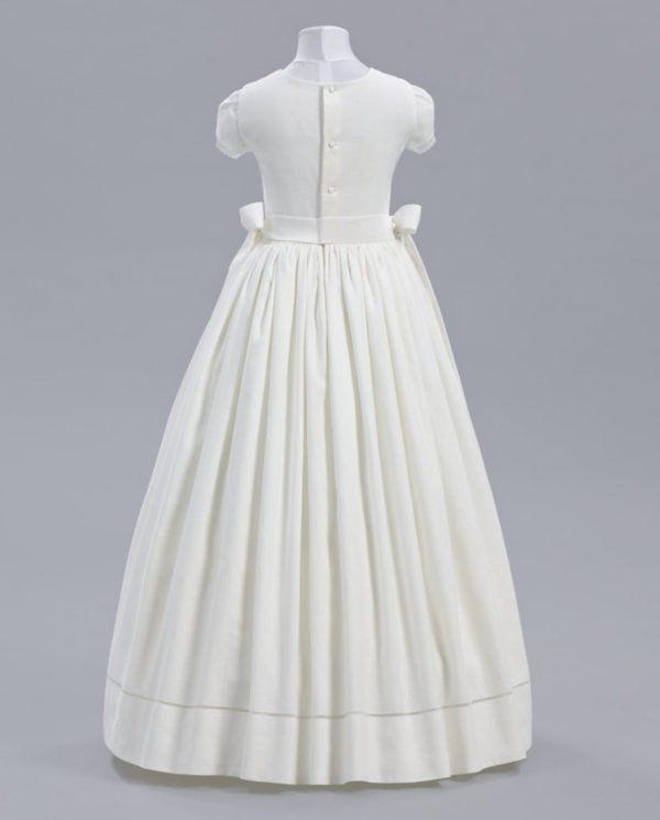 vestidos-de-comunion-el-corte-ingles-eva-espalda