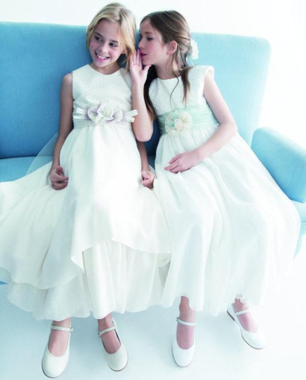 vestidos-de-comunion-el-corte-ingles-flavia