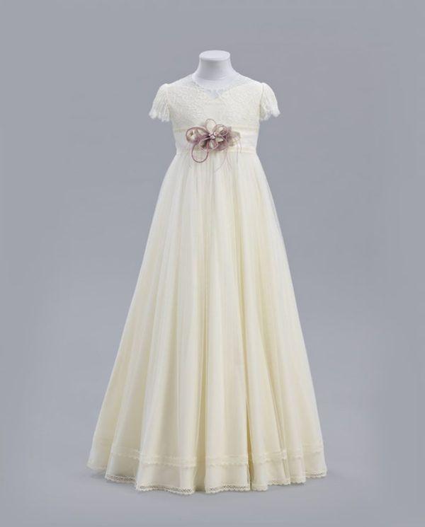 vestidos-de-comunion-el-corte-ingles-flavia-variacion-2