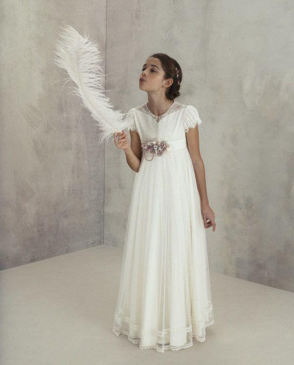 vestidos-de-comunion-el-corte-ingles-flavia-variacion-lookbook-2