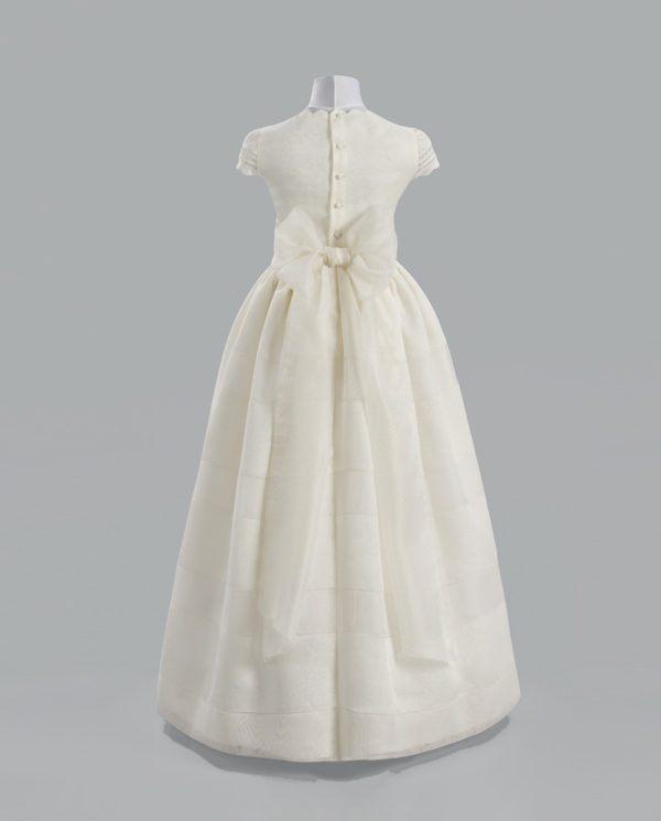 vestidos-de-comunion-el-corte-ingles-tizas-alba-espalda