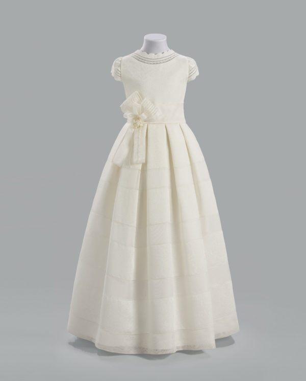 vestidos-de-comunion-el-corte-ingles-tizzas-alba