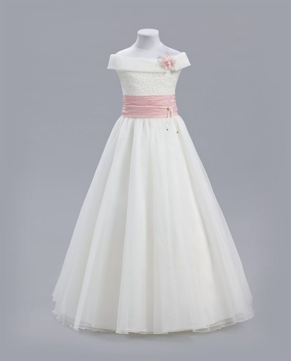vestidos-de-comunion-el-corte-ingles-tizzas-iria