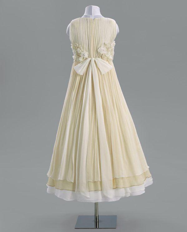 vestidos-de-comunion-el-corte-ingles-tizzas-lavanda-espalda