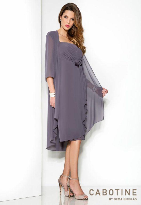 vestidos-de-comunion-para-madres-tallas-grandes-girs-humo