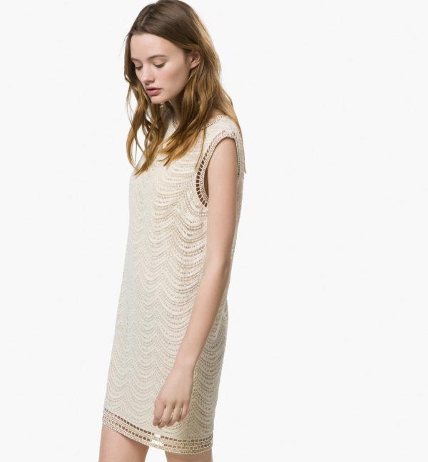 vestidos-de-comunion-para-madres-vestido-calado-ondas