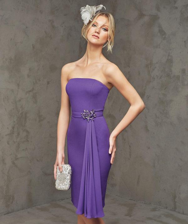 vestidos-de-fiesta-pronovias-corto-ceremonia-finley