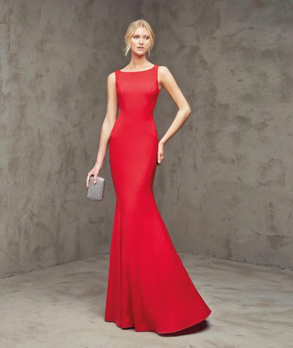 vestidos-de-fiesta-pronovias-fabulosa-rojo