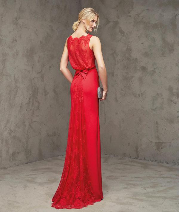 vestidos-de-fiesta-pronovias-fabulosa-rojo-espalda