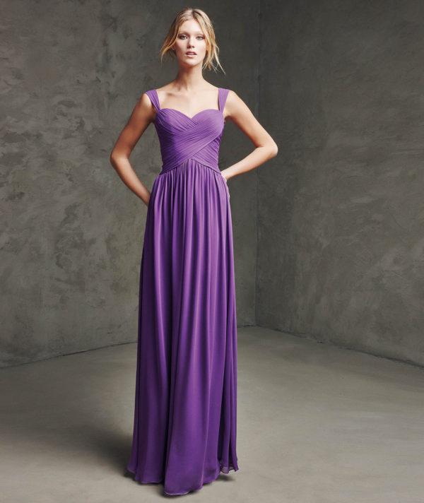 vestidos-de-fiesta-pronovias-lania-griego
