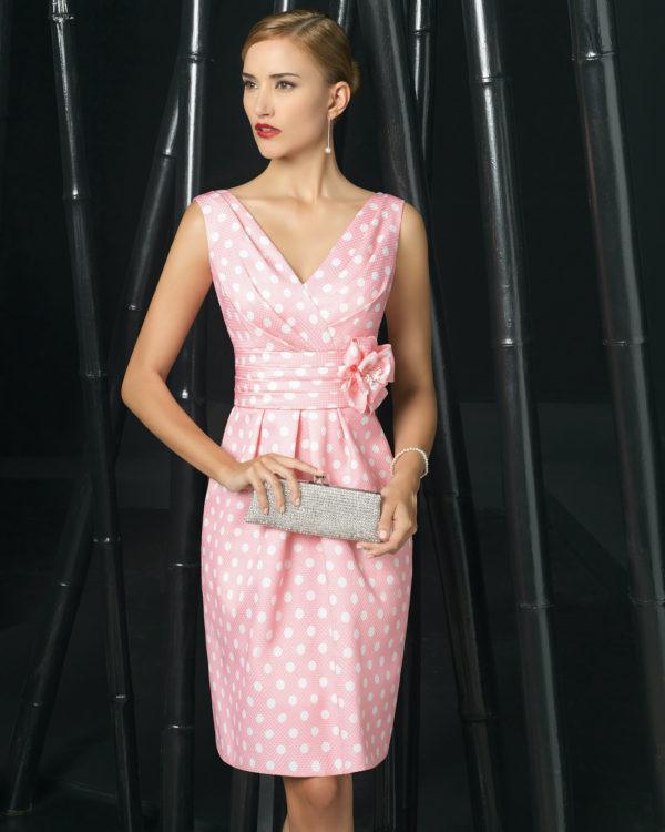 vestidos-de-fiesta-rosa-clara-9T107