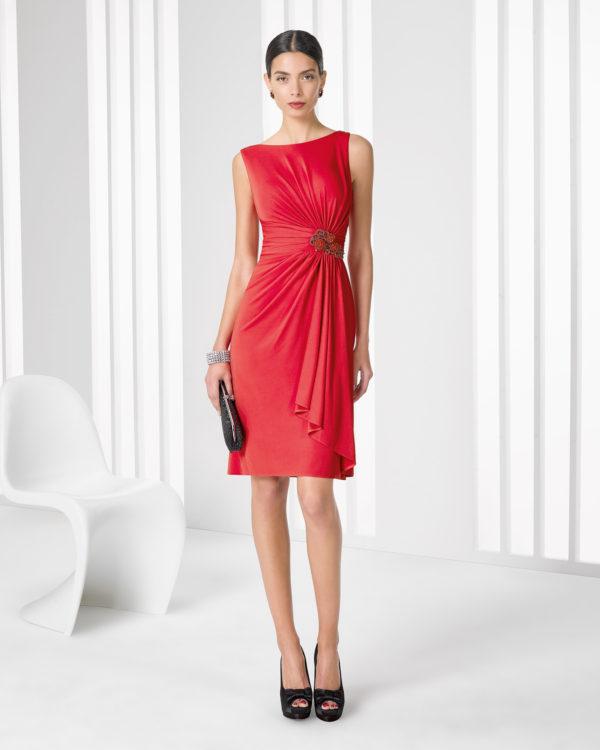 vestidos-de-fiesta-rosa-clara-9T241