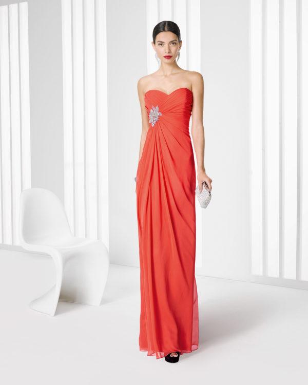 vestidos-de-fiesta-rosa-clara-9T253-2