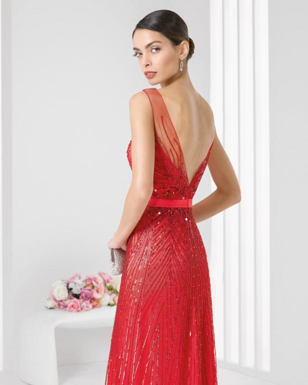 vestidos-de-fiesta-rosa-clara-9T2e3-2-espalda