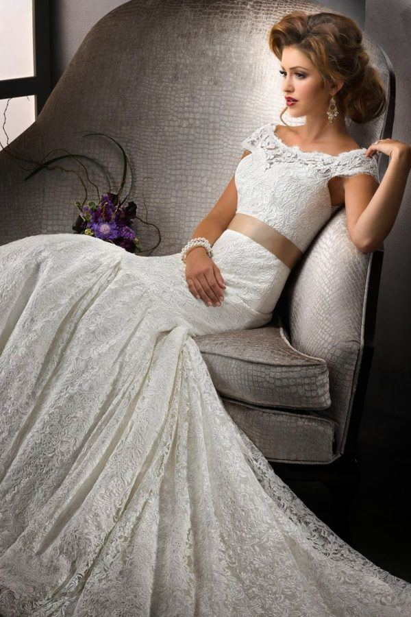vestidos-de-novia-corte-sirena-03