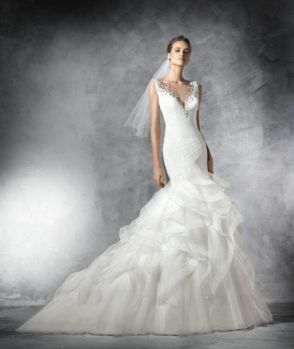 vestidos-de-novia-corte-sirena-04