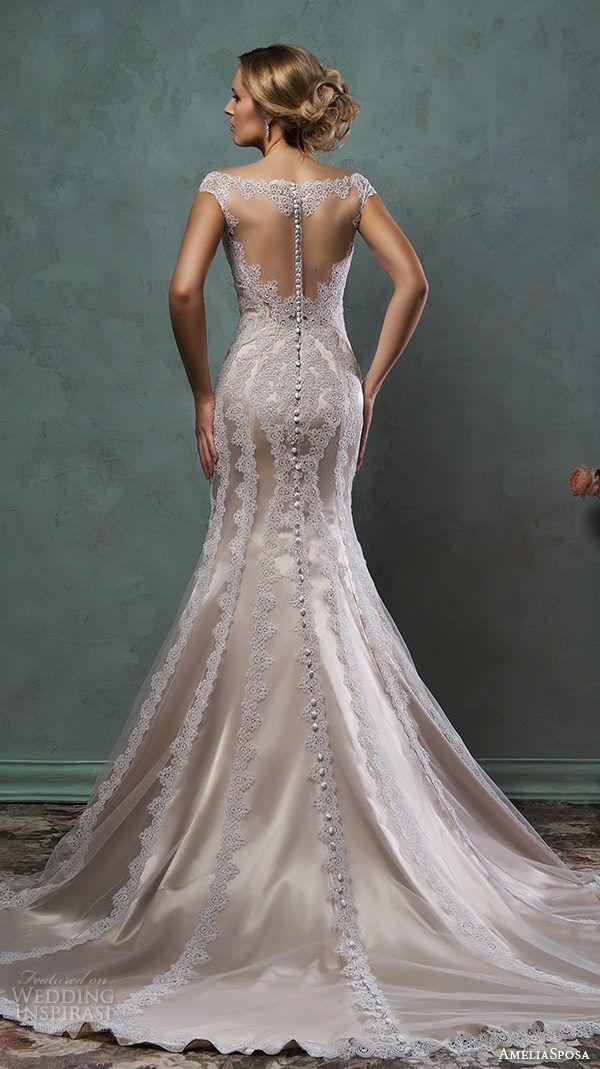 vestidos-de-novia-corte-sirena-color-bordado-amelia-sposa-1-espalda