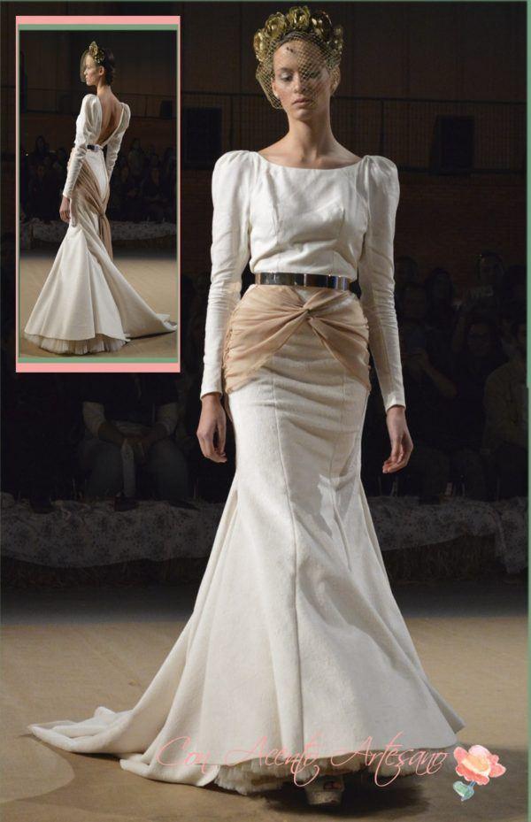 vestidos-de-novia-corte-sirena-isabel-araujo