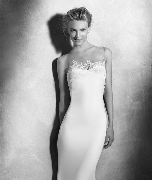 vestidos-de-novia-corte-sirena-verona-sin-capa