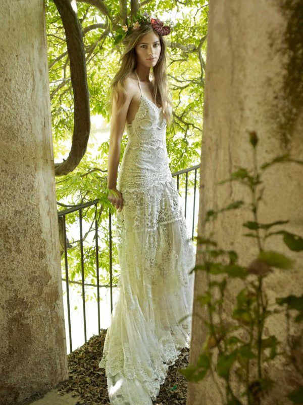 vestidos-de-novia-hippies-cesar-cesar-alabahama
