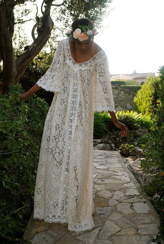vestidos-de-novia-hippies-coachella-16