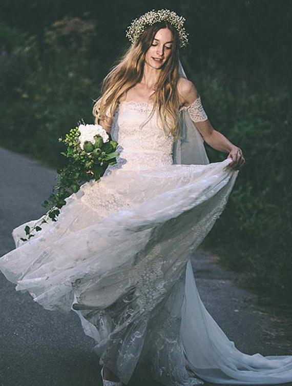 vestidos-de-novia-hippies-coachella-encajeç