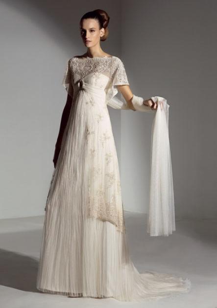 vestidos-de-novia-hippies-peiro-bali