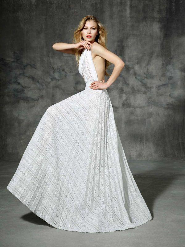 vestidos-de-novia-hippies-yolancris-lesseps