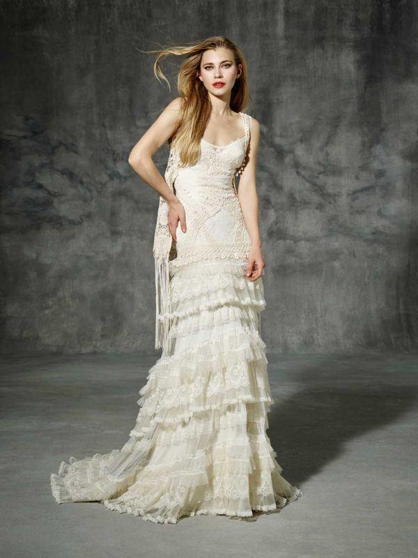 vestidos-de-novia-hippies-yolancris-renata