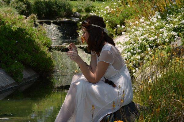 vestidos-de-novia-ibicencos-boda-1