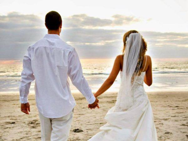 vestidos-de-novia-ibicencos-boda-3