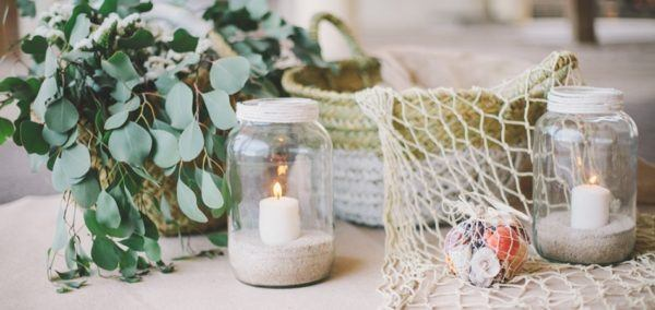 vestidos-de-novia-ibicencos-boda-complementos