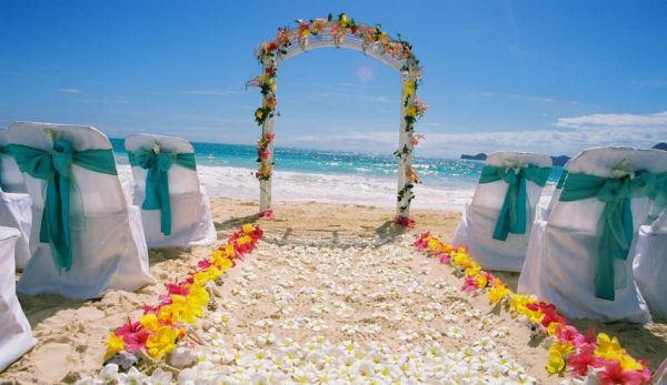 vestidos-de-novia-ibicencos-boda-ibicenca