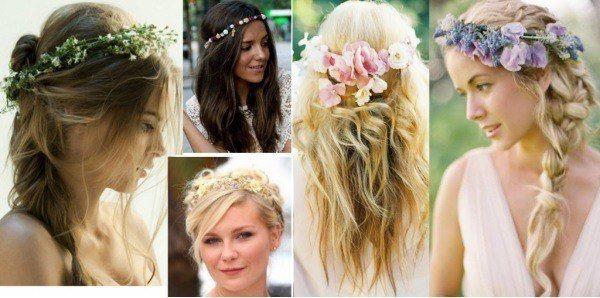vestidos-de-novia-ibicencos-boda-peinados