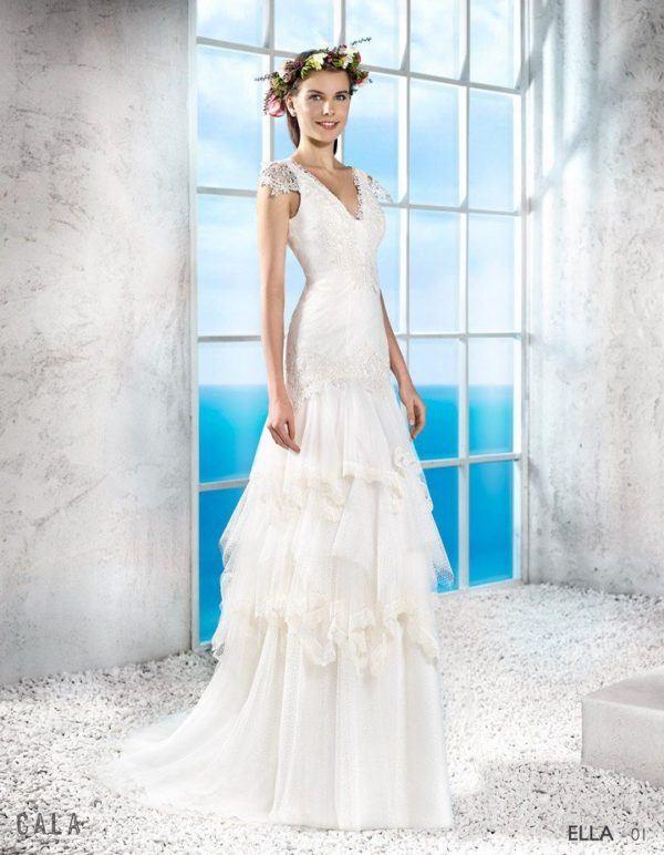 vestidos-de-novia-ibicencos-corto-cala-villais
