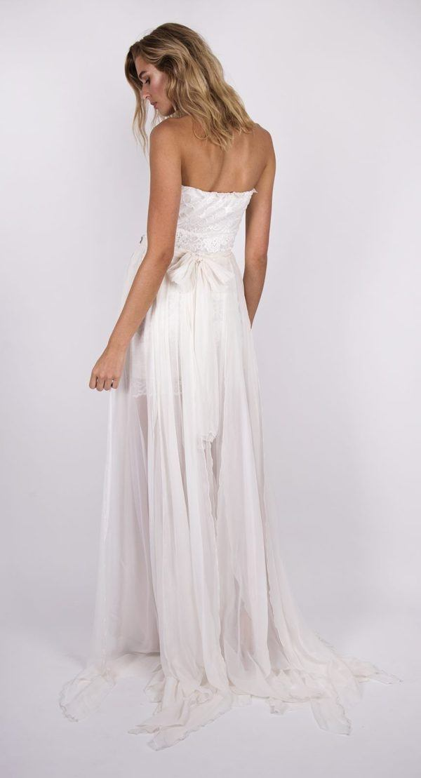 vestidos-de-novia-ibicencos-corto-chiffon-espalda