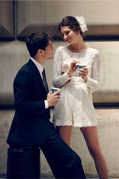 vestidos-de-novia-ibicencos-corto-encajes-mono