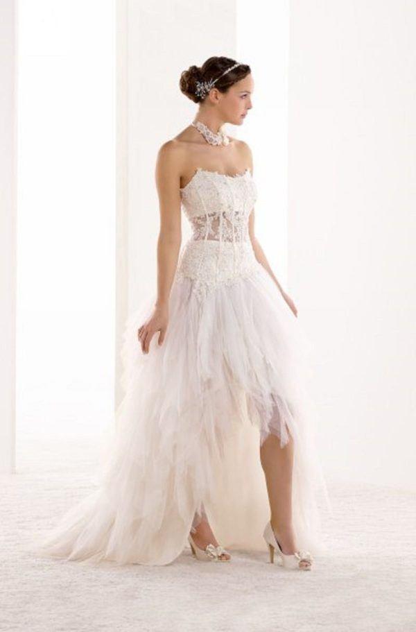 vestidos-de-novia-ibicencos-corto-organza-asimetrico
