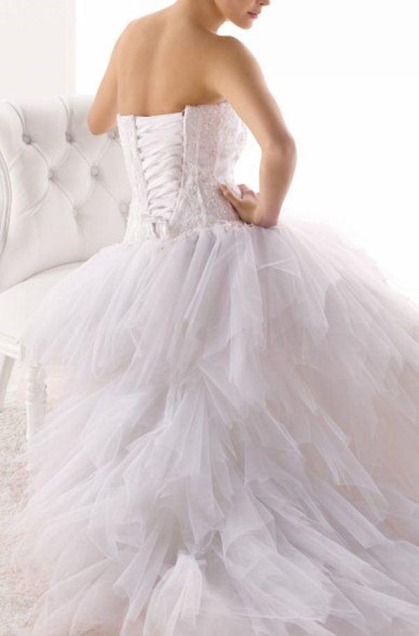 vestidos-de-novia-ibicencos-corto-organza-asimetrico-espalda