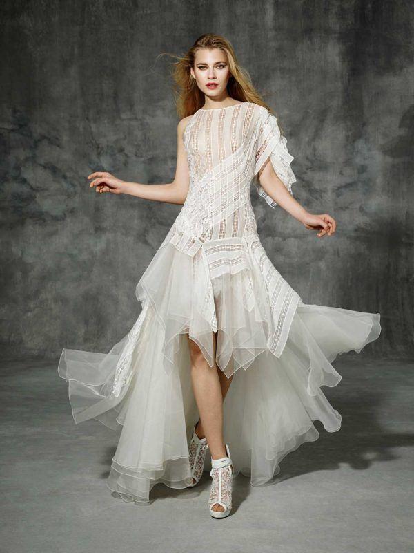 vestidos-de-novia-ibicencos-corto-vestido-corto.montjuic