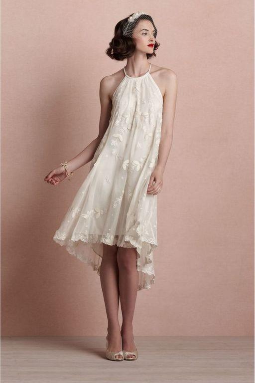 vestidos-de-novia-ibicencos-corto-vestido-encaje