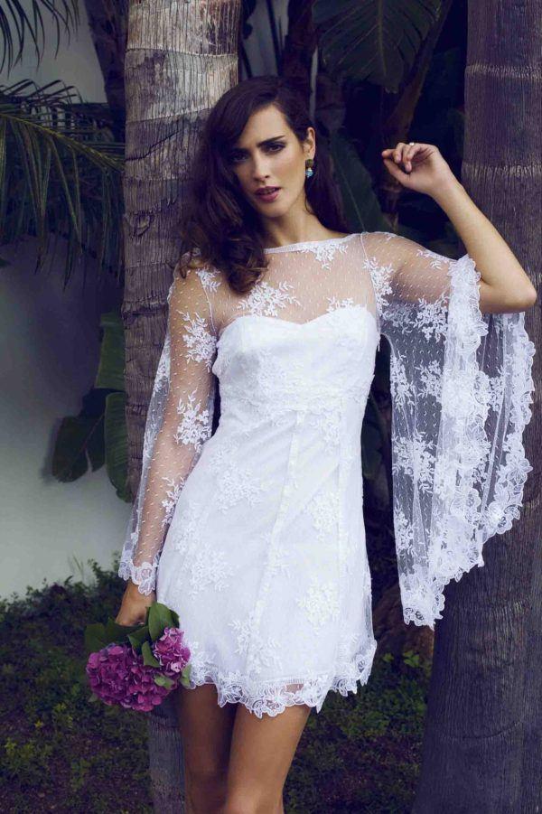 vestidos-de-novia-ibicencos-corto-vestido-pajaro