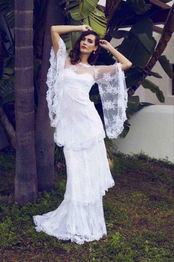 vestidos-de-novia-ibicencos-corto-vestido-pajaro-con-falda