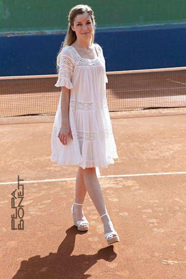 vestidos-de-novia-ibicencos-corto-vestido-pepa-bonett-68791