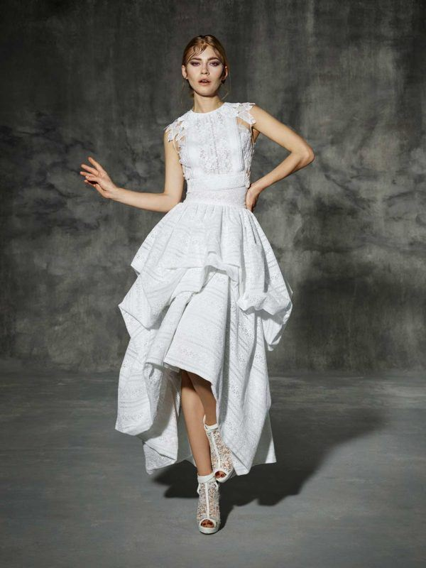 vestidos-de-novia-ibicencos-corto-yola-cris-berenguer