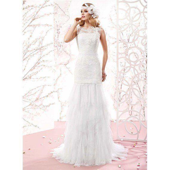 vestidos-de-novia-ibicencos-largo-5739