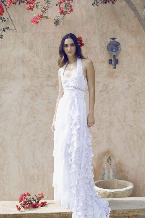 vestidos-de-novia-ibicencos-largo-charo-ruiz-picos