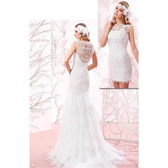 vestidos-de-novia-ibicencos-largo-espalda